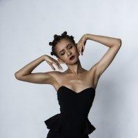 Vogue style :: Антонелла Моретти