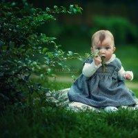 Детская съмка :: Natalia {Belkafoto} Gurevich