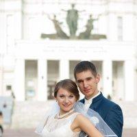свадьба Минск :: Юрий Галицкий