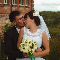 Love :: Alexander Royvels