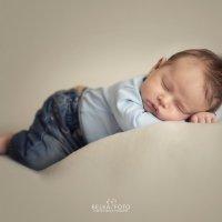 съемка новорожденных :: Natalia {Belkafoto} Gurevich
