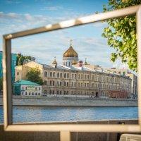 набережная :: Александр Колесников