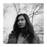 Fantom. :: Alina Smerteeva