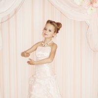 Кукла :: Екатерина