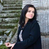 Mariana :: Natalia Kalyva