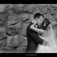 Для любви не нужно слов.... :: Любовь Кастрыкина