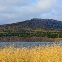 Осень :: Александр К.