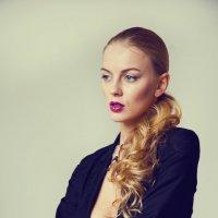 fashiony :: Кристина Короткевич