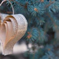 бумажная свадьба* )) :: Райская птица Бородина