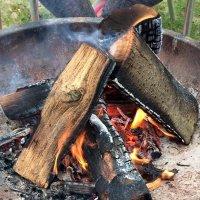fire :: Оля Пилькевич