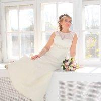 Невеста :: Юрий Тимофеев