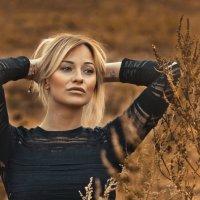 Саша :: Юрий Федоров