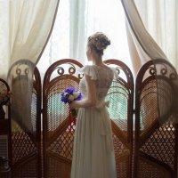 Свадебное :: Marina Koroleva