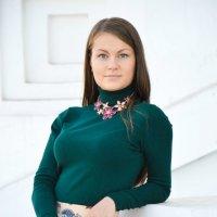 ..... :: Наталья Шелыганова