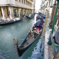 Venice :: SvetlanaLan .