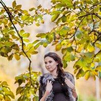 в ожидании чуда :: Natalya Kopyl