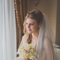 bride :: Ольга Аникина