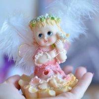ангел :: Стелла