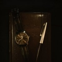 Accessories :: Lady Etoile