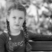 Софья :: Алена Афанасьева