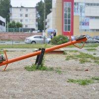 кочельки :: Юрий Бичеров