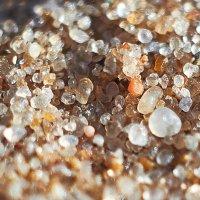 песок :: Седа Ковтун