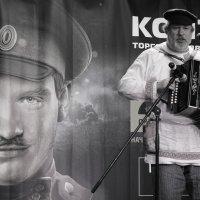 ... :: Виктор Никитенко