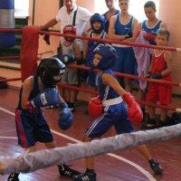 Еще одна победа! :: Натали Сочивко