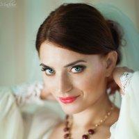 502 :: Лана Лазарева