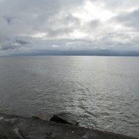 море :: georg