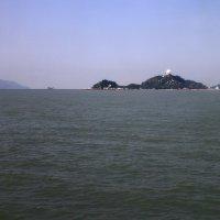 южно-китайское море :: Тарас Золотько