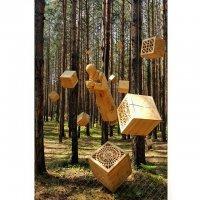 Резьба по дереву :: Ксения Паращенко