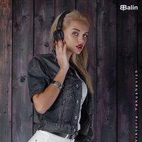 DJ Shevi :: E.Balin Е.Балин