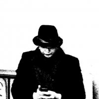 Фигура :: Николай Филоненко
