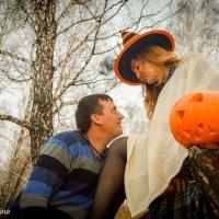 . :: Anastasia(Анастасия) Ruchkina(Ручкина)