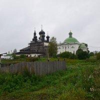 Горицы. :: vkosin2012 Косинова Валентина