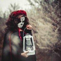 Halloween :: Вячеслав Сергейчик