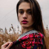 Настроение осень :: Екатерина ___