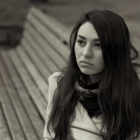 Tatian_4 :: Pavel Lomakin