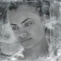 Живут во мне воспоминания..... :: Tatiana Markova