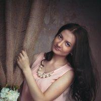 5 :: Татьяна Банщикова