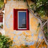 Афины, Греция :: Ольга Кан