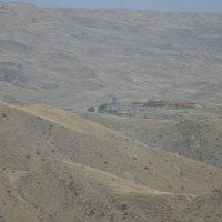 """Монастырь """"Сурб хач"""" (Святой крест) :: Manvel Babayan"""