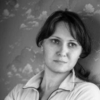 ///// :: Анна Никонорова