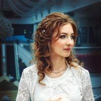 Наташа :: Ангелина Косова