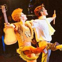 Le Petit Prince :: Павел Сущёнок