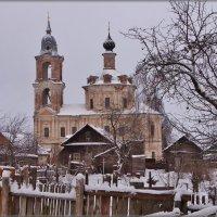 !!! :: Святец Вячеслав