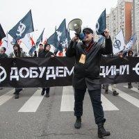 Русский Марш :: alex_belkin Алексей Белкин