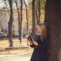 Ирина :: Анастасия Хорошилова