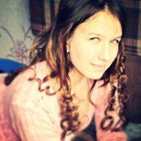 Не ищите счастья, а будьте его источником. :: Наталья Александрова